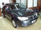 Fiat palio fire top