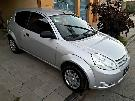 Ford ka fly viral plus