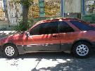 Vendo ford sierra xr4